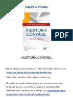 CREPALDI Silvio - Auditoria Contábil – Teoria e Prática -Atlas 2013
