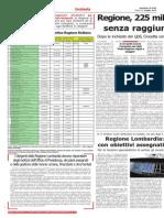 DIRIGENTI 2014 17 MAGGIO REGIONE SICILIA INCARICHI E SPESE qds1.pdf