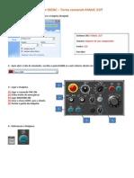 Simulador SSCNC