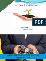 venturecapital-140307012857-phpapp02