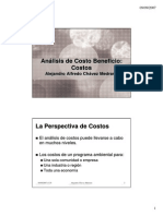 AnalisisdeCosto-BeneficioCOSTOS