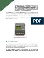 practica plc.docx