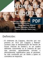 Capgras Corregida Final