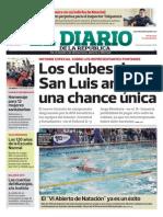 2014-08-03_cuerpo_central.pdf