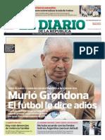 2014-07-31_cuerpo_central.pdf