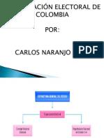 Organizacion Electoral 1227551500582609 9