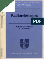69912376-Radio-Telescopes.pdf