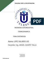CONTENEDORES LIMA PERU(TELSUP)