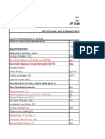 Wall Thickness 200509