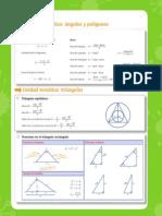 resumen geometria