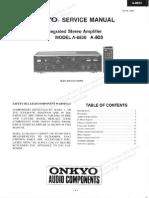 Onkyo-A803_8830 amp