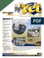 infov192.pdf