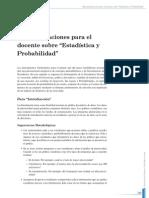 Matematica 1BGU Recurso Didactico GUIA 7