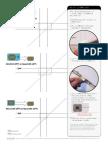 How to Cut Mini and Micro SIM to Nano SIM