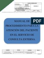 MANUAL FINAL DE CONSULTA EXTERNA.docx