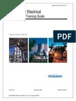 smartplant+electrical+basic+user+training+guide_v35