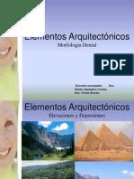 elementos-arquitectonicos-1208787278486254-8.ppt