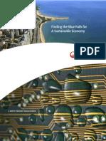19979,IfPRI White Paper