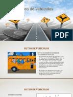 Presentacion Optimizacion