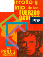 Desarrollo y Dominio de las Fuerzas Ocultas.pdf