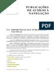 cap12 - Publicacoes Nauticas