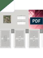 Emaar Square - First Floor
