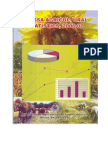 Orissa Agril Statisitcs - 2006-07