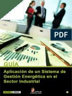 GUIA-GESTION-ENERGETICA-INDUSTRIAL-EREN+con+presentación+del+Consejero