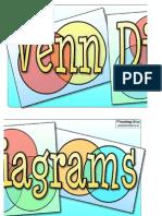 Venndiagramsbanner - Copy