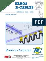Catalogo_carros Ramon Galarza