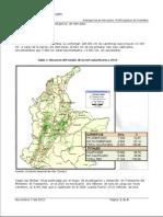 Perfil Logistico Colombia 2012 Transterrestre