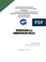 Trabajo Administración Publica (1)