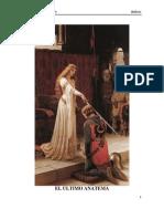 Italicus - El Último Anatema.pdf