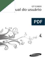 Gt-s3850 Ug Claro Web (1)