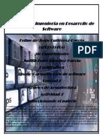DRS_U2_A2_FEGG