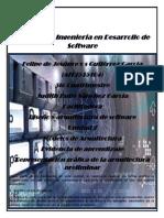 DRS_U2_EA_FEGG