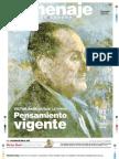 especialhayadiarioelperuano