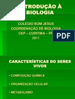 introduobiologia2011mtg3ljizljexms4ymzo0-110616095722-phpapp02