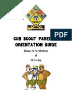 pack 498 parents orientation guide