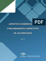 Aspectos económicos. Volumen II.pdf