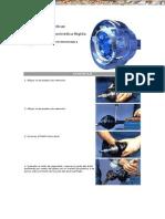 Manual Mecanica Automotriz Juntas Homocineticas Desmontaje