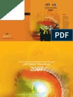 Annual Reports Pa 2007 v 3