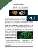 ANTES DE INGERIRLA.pdf