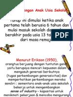 askep_sekolah