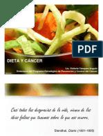 DIETA Y CANCER Hernandez_Vasquez