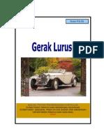 gerak_lurus