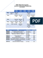 BM.pdf TT