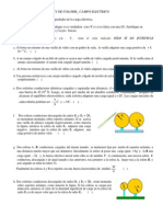 Guía Fisica II