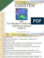 Ekosistem_Mangapul