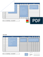 7.2.4_APQP_Phase_1_Checklist_Dec_2013 (1).xlsx